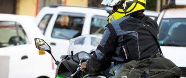 accesorios para moto 380x160 -  -