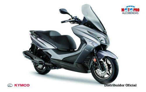 kymco-grandink-300 (12)