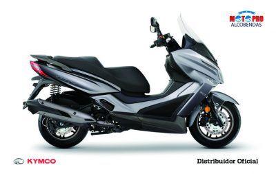 kymco-grandink-300 (13)