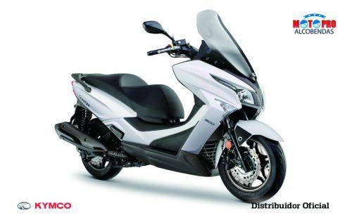 kymco-grandink-300 (2)