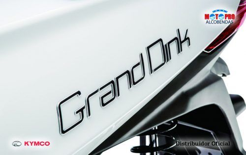 kymco-grandink-300_17