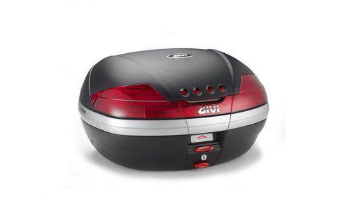 GIVI V46N 500x316 - moto, maletas-y-baules, givi -
