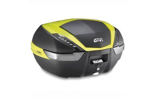GIVI V47NNTFL 500x316 - moto, maletas-y-baules, givi -