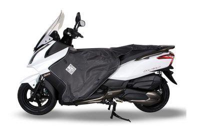 R078 KYMCO SUPERDINK 400x253 - moto, mantas-termicas -