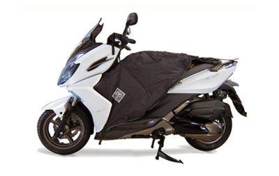 R162 K XCT 125 400x253 - moto, mantas-termicas -