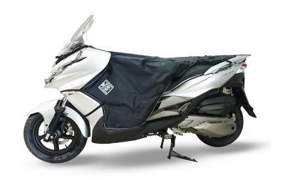 R169 J300 400x253 - moto, mantas-termicas -