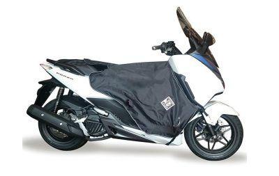 R176 HONDA FORZA 400x253 - moto, mantas-termicas -