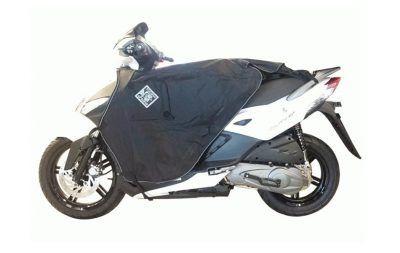 R179 AGILITY 2016 400x253 - moto, mantas-termicas -