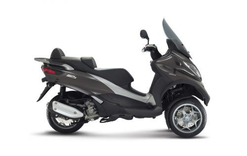 Piaggio MP3 300 Business brown 1 500x316 - piaggio -