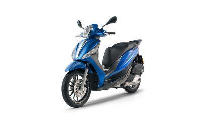 Piaggio Medley S Blue 400x253 - piaggio -