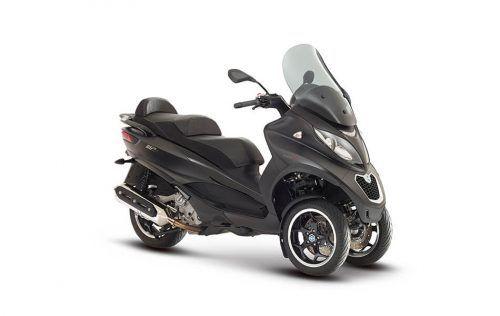 Piaggio mp3 sport 500 my14 black 500x316 - piaggio -