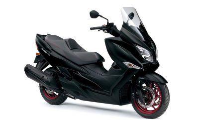 Suzuki burgman 400 frontolateral 1.1667532 400x253 - suzuki -