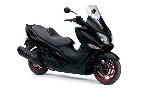 Suzuki burgman 400 frontolateral 1.1667532 500x316 - suzuki -