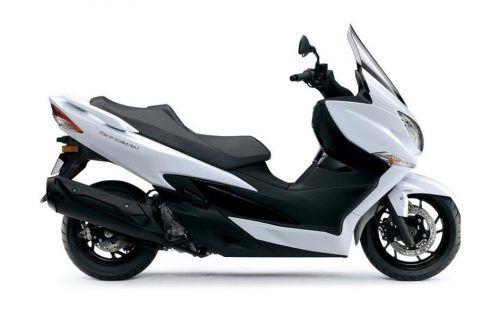 Suzuki burgman 400 lateral derecho 1.1667546 500x316 - suzuki -