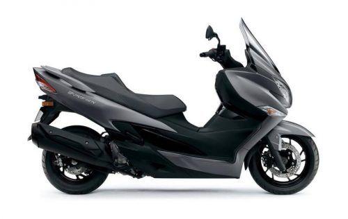 Suzuki burgman 400 lateral.1667540 500x316 - suzuki -