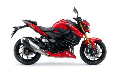 Suzuki gsr 750 lateral 1.1592026 500x316 - suzuki -