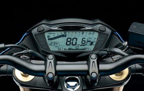 Suzuki gsr 750 marcador.1592044 500x316 - suzuki -