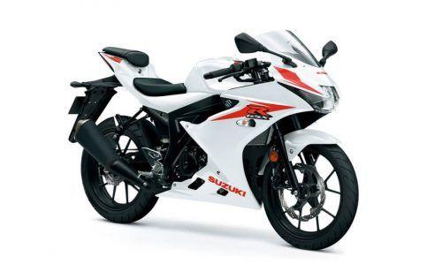 Suzuki gsx r 125 frontolateral 1.1591842 500x316 - suzuki -