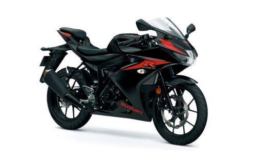 Suzuki gsx r 125 frontolateral 2.1591844 500x316 - suzuki -