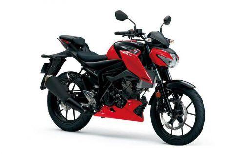 Suzuki gsx s 125 frontolateral 1.1667658 500x316 - suzuki -