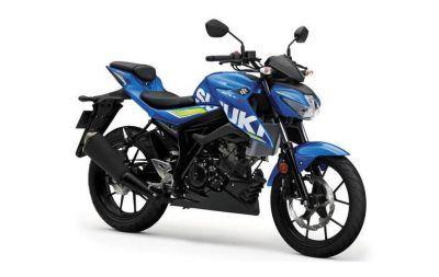 Suzuki gsx s 125 frontolateral.1667654 400x253 - suzuki -