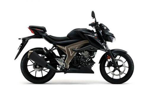 Suzuki gsx s 125 lateral derecho 1.1667666 500x316 - suzuki -