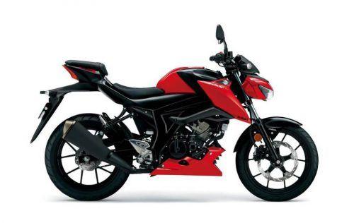 Suzuki gsx s 125 lateral derecho.1667664 500x316 - suzuki -