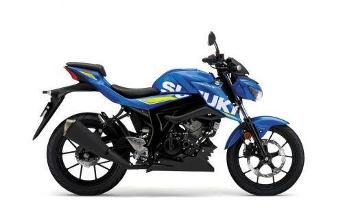 Suzuki gsx s 125 lateral.1667662 500x316 - suzuki -