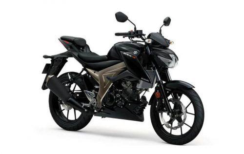Suzuki gsx s 125 parte frontal.1667674 500x316 - suzuki -