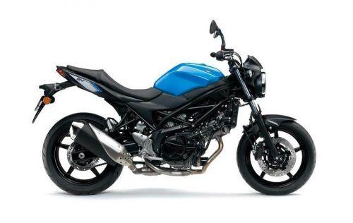 Suzuki sv 650 lateral 3.1148136 500x316 - suzuki -