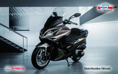 kymco-xciting-400 -madrid (18)