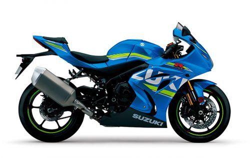suzuki GSX R1000RL7 YSF Right R 500x316 - suzuki -