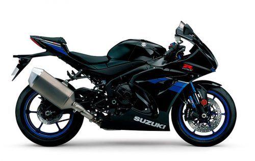 suzuki GSX R1000RL7 YVB Right R 500x316 - suzuki -