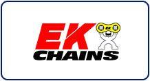 ek chain -  -