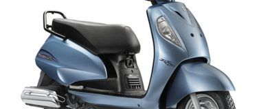 scooter online 380x160 -  -