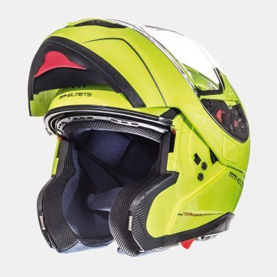 ATOM solid fluor yellow 4 400x400 - mt-cascos -