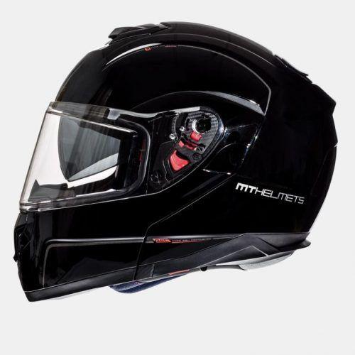 ATOM solid gloss black 1 500x500 - mt-cascos -