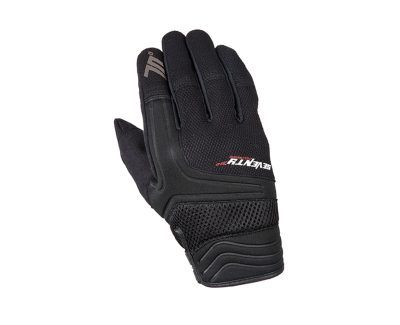 SD1801 400x325 - mt-guantes -