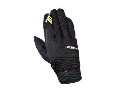 SD1803 400x325 - guantes -
