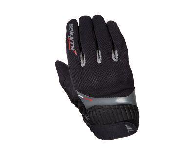 SDC1602 400x325 - guantes -