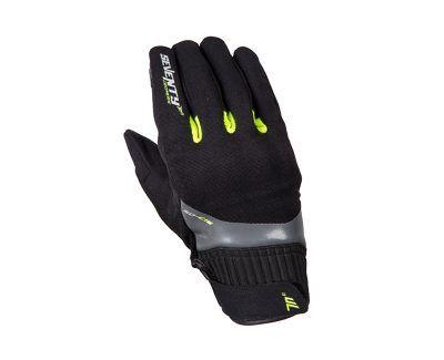 SDC1604 400x325 - guantes -