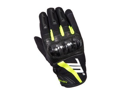 SDN1401403 400x325 - guantes -
