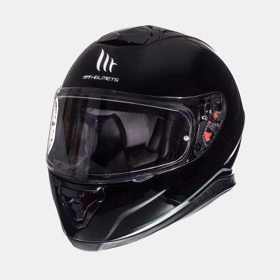 casco mt thunder3 negro brillo 4 400x400 - mt-cascos -