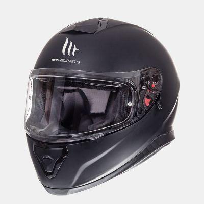 casco mt thunder3 negro mate 3 400x400 - mt-cascos -