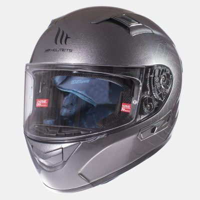 kre solid gloss titanium 2 400x400 - mt-cascos -