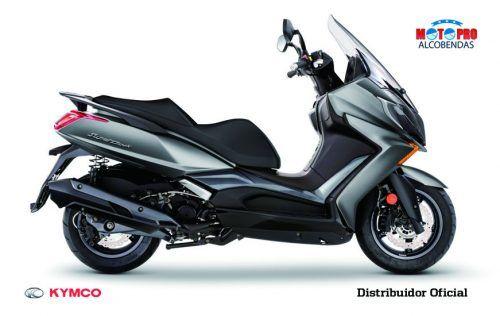 kymco-superdink-350 (9)