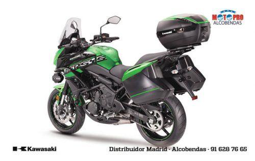 kawasaki versys 650 grand tourer motopro 10 500x316 - kawasaki -