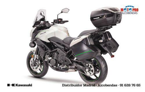 kawasaki versys 650 grand tourer motopro 11 500x316 - kawasaki -