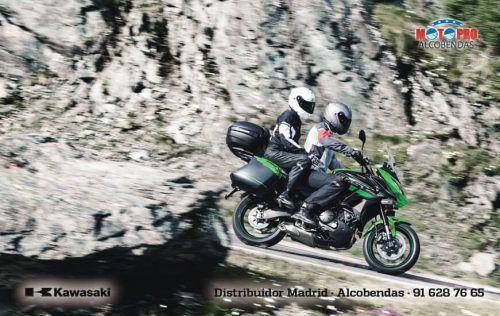 kawasaki versys 650 grand tourer motopro 3 500x316 - kawasaki -
