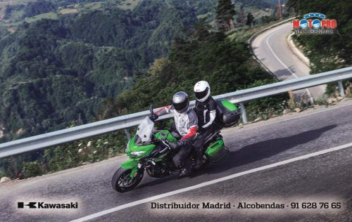 kawasaki versys 650 grand tourer motopro 4 500x316 - kawasaki -